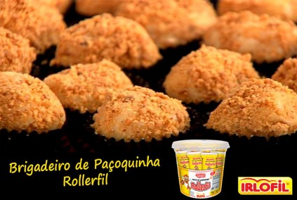 brigadeiro-de-pacoquinha-rollerfil
