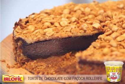 torta-de-pacoquinha-rollerfil