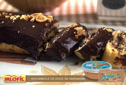 rocambole-de-doce-de-amendoim-irlofil