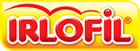 Logotipo Irlofil