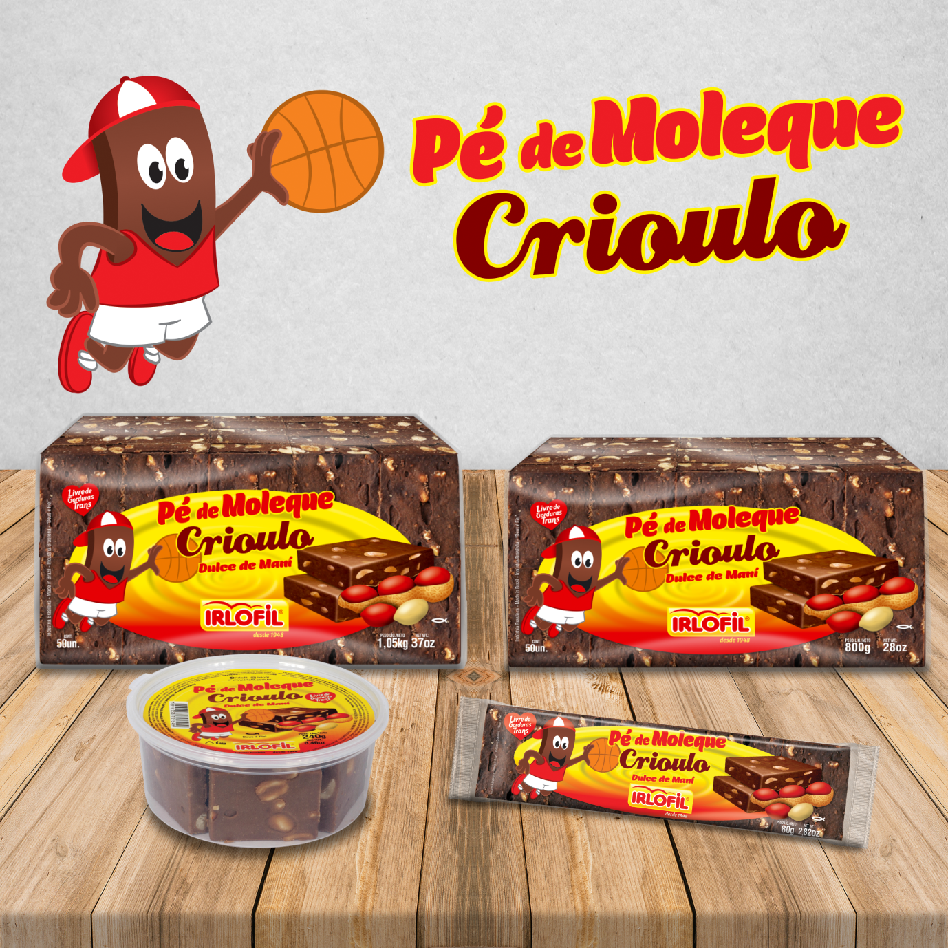 pe-de-moleque-crioulo