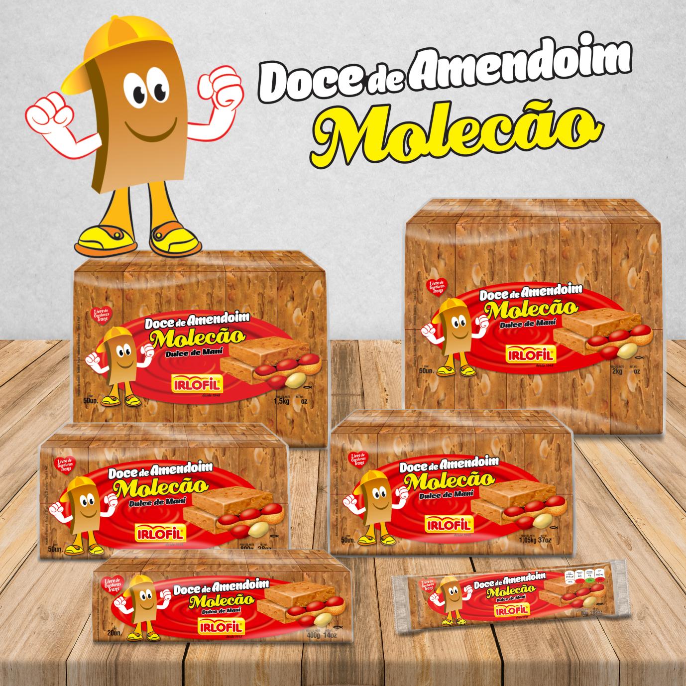 doce-de-amendoim-molecao